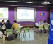 서울시 아스피린센터, '서울창업디딤터'로 명칭 변경