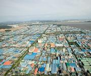 해외시장 개척 지자체 무역사절단…성과는 '속 빈 강정'