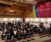 경상북도문화콘텐츠진흥원, '경북 문화콘텐츠 공모전' 시상식