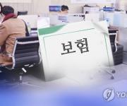 보험 '특허' 배타적사용권 올 상반기 역대 최다