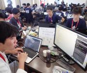 평생직장의 나라 일본서 억대 연봉 경력사원 구인 급증