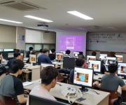 명지전문대-한국직업개발원, 서울 공동훈련센터로 선정