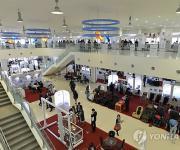 강원도 중소기업·소상공인 평창동계올림픽 참여한다