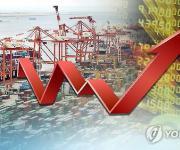 작년 기업 영업이익률 6년 만에 5%대…성장성도 확대