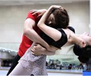 창작발레 '처용'이 온다…'2017 K-Ballet World' 개최