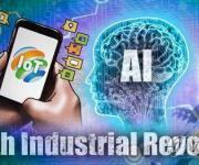 경기도, 로봇·AI·바이오 R&D에 5년간 7천725억 지원