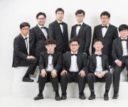 드림위드앙상블, '해설이 있는 찾아가는 음악회' 개최
