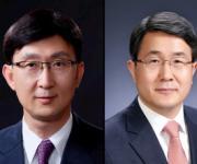 BNK금융 글로벌·자산관리 부문장 선임