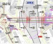 철로로 동서 나뉜 세종시 조치원 2020년 하나로 연결된다