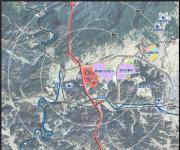 충북도 제천3산단 실시계획 승인…내년 4월 착공