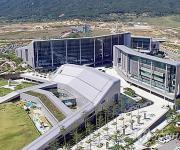 수도권 5곳 등 28개 기업 충남에 공장 짓는다…3천992억 투자