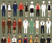 직업분류 11년만에 개편…'연구·공학기술직'신설해 크게 10가지