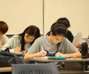 한국외대 외대어학연구소 주최 '인사이트캠프' 개최