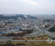 동계올림픽 이후 강릉지역 상권 위축 전망