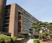 한국폴리텍대학, 1월 6일부터 정시모집 시작