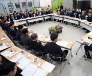 인천 송도·청라·영종 올해 앵커시설 구축 '속도'
