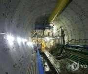 올해 2조500억 규모 철도건설사업 신규 발주한다