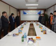 오산대 창업보육센터 확장…지역 창업 메카로 '우뚝'