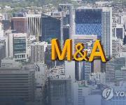 경제회복에 국내기업 M&A 활발…금액기준 전년비 104.6%↑
