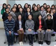 KCGP 대전센터, 꿈자람교육복지네트워크 중독문제 세미나 개최