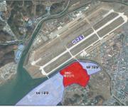 '항공정비' 전문기업 설립 속도 낸다…총 1천350억원 투자