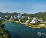 '선·후배가 하나'…경운대 이음 프로그램 호응