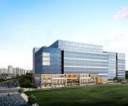 용인시, 삼성전자 인근에 서천지구 지식산업센터 허가