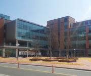 의생명 연구 허브…양산 융합의료정보광장 문 연다