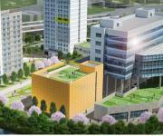 경남테크노파크, 지능형기계 엔지니어링센터 구축 본격화