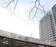 유동성 적은 80종목에 8개 증권사 '시장조성자' 참여