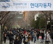 5대그룹 공채 인적성 검사 시즌 돌입…