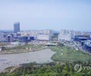 광주·전남 혁신도시 채용설명회…지역 인재 463명 채용