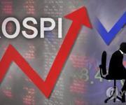 대구·경북 상장법인 지난해 매출 늘고 수익성 개선