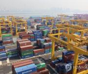중국 쏠림 줄이자…인천항만공사 베트남 진출 가속