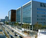 4차 산업혁명 대비할 미래기술 산실…LG사이언스파크 오픈