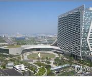 LH, 공공주택 5만1천여가구 설계 공모…진입 문턱 낮춘다