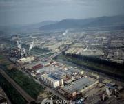 대구 광공업생산 '뒷걸음질'…자동차·금속 등 부진