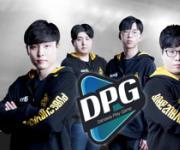 다나와, 프로 게임단 'DPG' 창단…