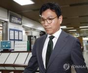 이건희 사위 김재열, 삼성경제연구소 스포츠마케팅 사장으로