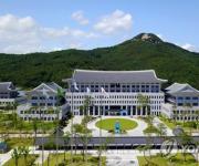 [고침] 지방(경북도, 청년에 기업 맞춤형 취업교육)