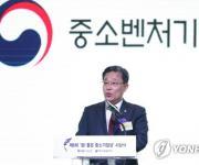 'GM 철수' 군산에 소상공인 고용자금·재취업 지원 강화(종합)