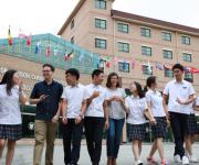 글로벌선진학교, 16일 '가을학기 편입생' 입학 설명회