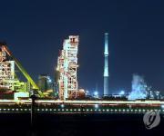 포스코 포항제철소 희망나눔 자선바자…4천여점 판매