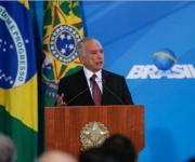 브라질 고용환경 개선 지지부진…노동개혁 효과에 의문 제기