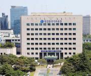 교육청 공무원 시험 최종합격자 발표…대전 52명·충남 256명