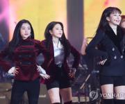 [게시판] 인천공항에 엑소·레드벨벳 뜬다…9월 '스카이 페스티벌'