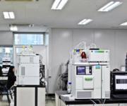 민간 시험검사기관 OATC 실험실 확장·개편…