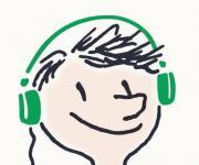 캠코 듣는 책 '마음으로 듣는 소리' 출판