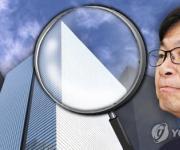 '일감 몰아주기' 기준 강화시 규제 대상 기업 2.8배로 증가