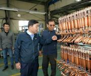 김해시, 조선기자재업체에 경영자금 100억 긴급 지원